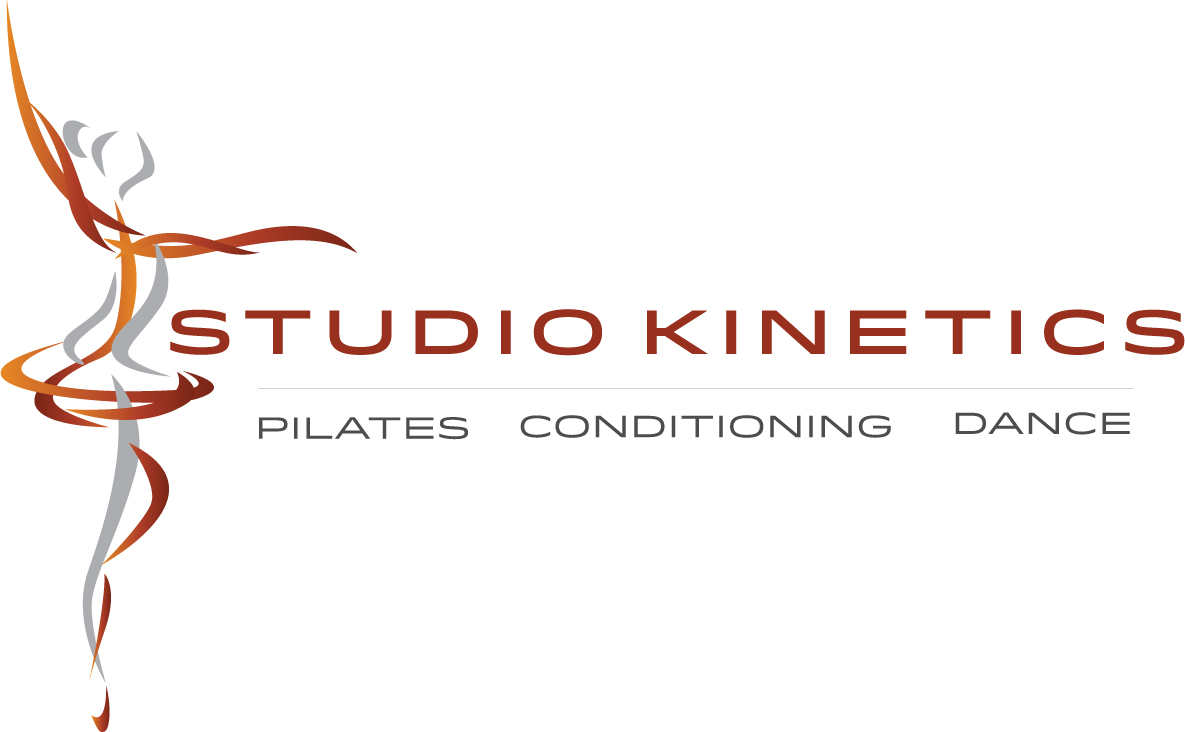 Studio-Kinetics-Color-Logo6g2.1